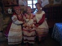 Калужские_традиции_в_чести